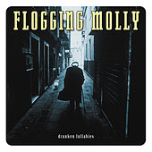 Drunken Lullabies von Flogging Molly