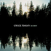Gold Country von Chuck Ragan