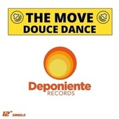 Douce Dance by The Move