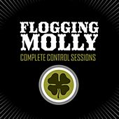 Complete Control Sessions von Flogging Molly