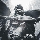 Reflections by Raze