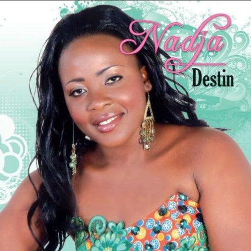 Destin by Nadja