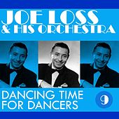 Dancing Time For Dancers Number 9 von Joe Loss