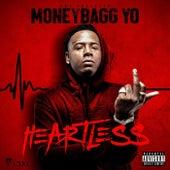 Heartless de Moneybagg Yo