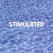 STIMUL8TED by Tom Russell