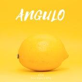 Angulo de Av3c