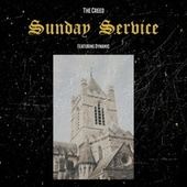 Sunday Service by Creed