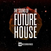 The Sound Of Future House, Vol. 10 by Various Artists