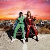 Roadside (feat. AJ Tracey) von Mahalia