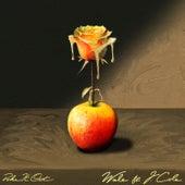 Poke It Out (feat. J. Cole) by Wale