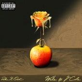 Poke It Out (feat. J. Cole) von Wale
