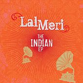 The Indian EP de Lal Meri