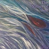The Nature of Self de Kurt