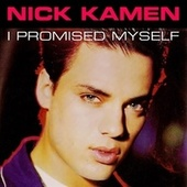 I Promised Myself by Nick Kamen