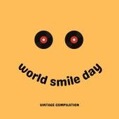 World Smile Day - Vintage Compilation de Various Artists