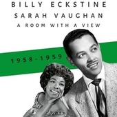 A Room with a View (1958-1959) fra Billy Eckstine
