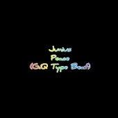 Peace (G.Q type beat) by Junius