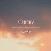 Skyward fra Aestetica