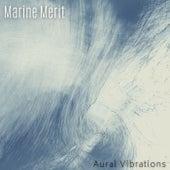 Aural Vibrations fra Marine Merit