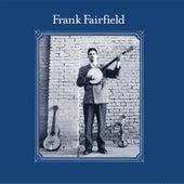 Frank Fairfield by Frank Fairfield