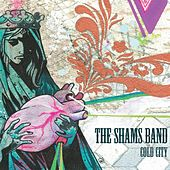 Cold City by The Shams Band