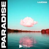 Paradise de Lucha