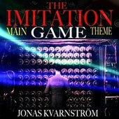 The Imitation Game (Main Theme) de Jonas Kvarnström