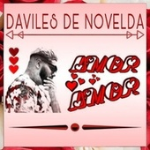 Amor Amor de Daviles de Novelda