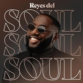 Reyes del Soul by Various Artists