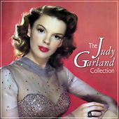 The Judy Garland Collection by Judy Garland