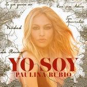Yo Soy by Paulina Rubio