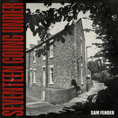 Spit Of You by Sam Fender
