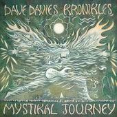 Dave Davies Kronikles: Mystical Journey - Original Soundtrack Recording di Dave Davies