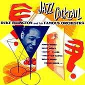 Jazz Cocktail de Duke Ellington