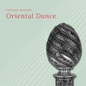Oriental Dance - Vintage Sounds de Oriental Ensemble