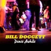 Dance Awhile von Bill Doggett