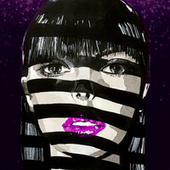 Exotica de Purple Disco Machine