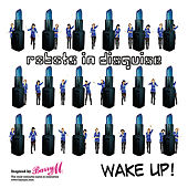 Wake Up! de Robots In Disguise