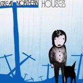Houses EP von Great Northern