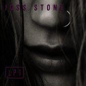 Lp1 by Joss Stone
