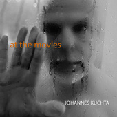 At the Movies by Johannes Kuchta