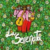 La Serenata by Cartas a Felice