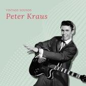 Peter Kraus - Vintage Sounds von Peter Kraus