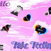 Fake feelings von Lil' O