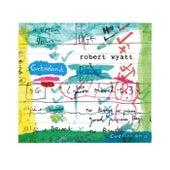 Cuckooland by Robert Wyatt