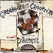 Crooked Rain Crooked Rain (Deluxe Edition) de Pavement