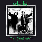 The Freed Man von Sebadoh