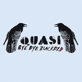 Bye Bye Blackbird von Quasi
