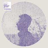 Lewis Takes Off His Shirt (Remixes) van Owen Pallett