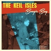 Boogie Boy by The Keil Isles